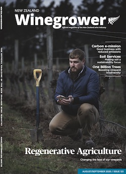 winegrowercover