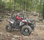 New quad concepts to hit NZ market