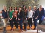 Women in Wine: Mentoring programme a great success