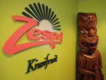 Zespri has officially opened its regional office in Orange Country, California.