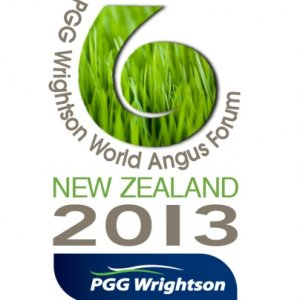 NZ to host Angus Forum