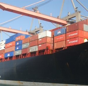 Exports expected to decline