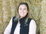 NZ Young Farmer contest revamp