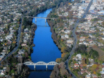 Waikato River Authority allocates $750k to council projects