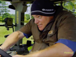 Funny tractor safety video inspired by Air NZ