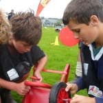 AgriKidsNZ competition set to sizzle