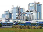 No more new coal boilers at Fonterra