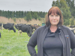 Corporate farmer sees value in Overseer