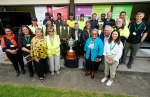 Historic day for Māori horticulturalists
