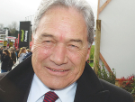 $30m PGF funding for Northland