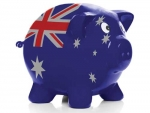 Disclose what Oz is costing us – Feds