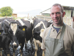 Irish farmers confront similar conundrum