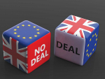 Is a no deal Brexit the real deal?