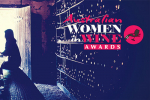 The Australian Women in Wine Awards have been a part of the industry since 2015. Will a new initiative in New Zealand follow suit?