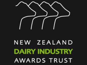 Dairy industry's big night looms