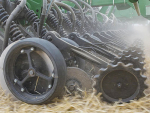 No-till drill gets an upgrade