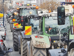 Red tape agitates farmers