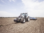 New generation tractors designed with the operator in mind