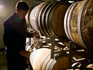 Lincoln develops Masters in Wine and Viticulture