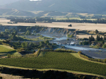 Changes afoot for freshwater management