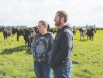 Payout shock gets farmers moving