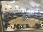 Giant US dairy an eye-opener
