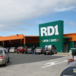 RD1 Store.