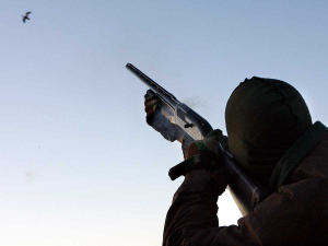 Hunters urged to follow rules