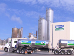 Murray Goulburn faces court over Oz milk price, Fonterra walks free