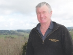 Rural Contractors NZ president Steve Levet says the new scheme is great news for the ag contracting sector.