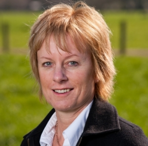 Five vie for DairyNZ director position