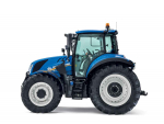 Tractors sport big-brother features