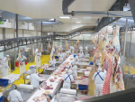 COVID-19: Meat processing protocol and advice for farmers