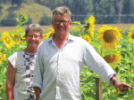 Good intentions at Millton Vineyard