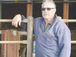 Low opening the final straw for Oz farmer