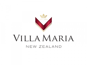Villa Maria has placed fourth on the Drinks International's World's Most Admired Wine Brands list