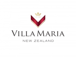 Another huge accolade for Villa Maria