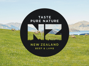 B+LNZ's Taste Pure Nature branding, which was rolled out last year, aims to tackle growing low consumer trust in food.