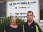 Ag contractor training gearing up