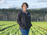Growers want a fair deal