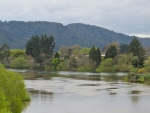Farmers in Waipa River catchment are being offered free consultancy.