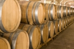 Wine industry welcomes prospect of free trade with the EU