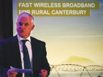 Rural Canterbury getting connected