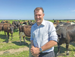 Farmers must do the right thing on M. bovis
