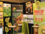 Horticulture NZ's kicks off in Nelson today.