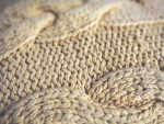 Global uncertainty affects wool market