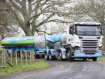 'Pretty extraordinary' - Fonterra on GDT results