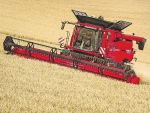 Axial Flow combines updated for 2020