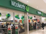 Oz competition watchdog takes retailer to task