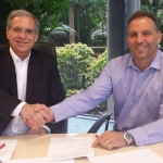 T&G announce Peruvian grape joint venture